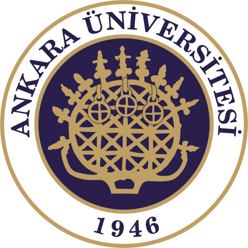 au_logo