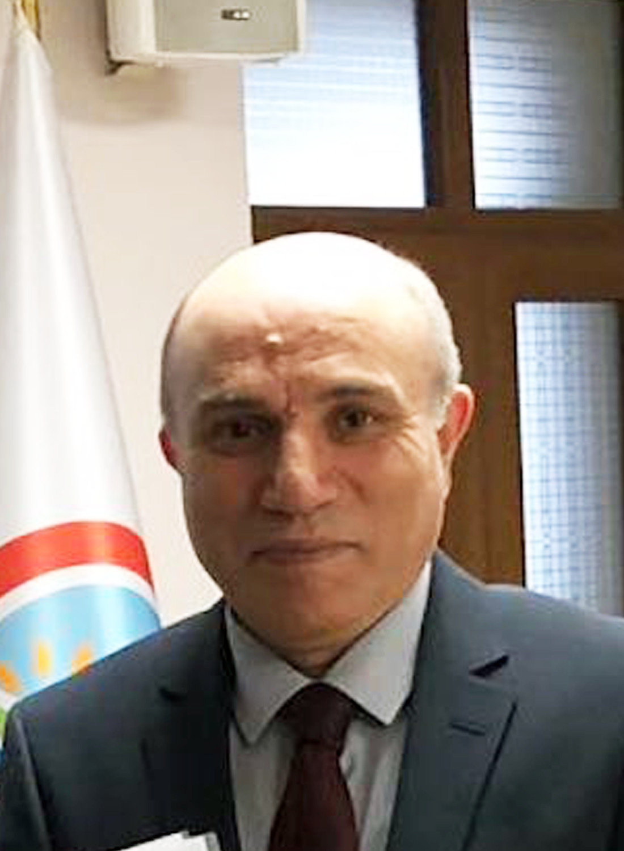mesut_golbasi