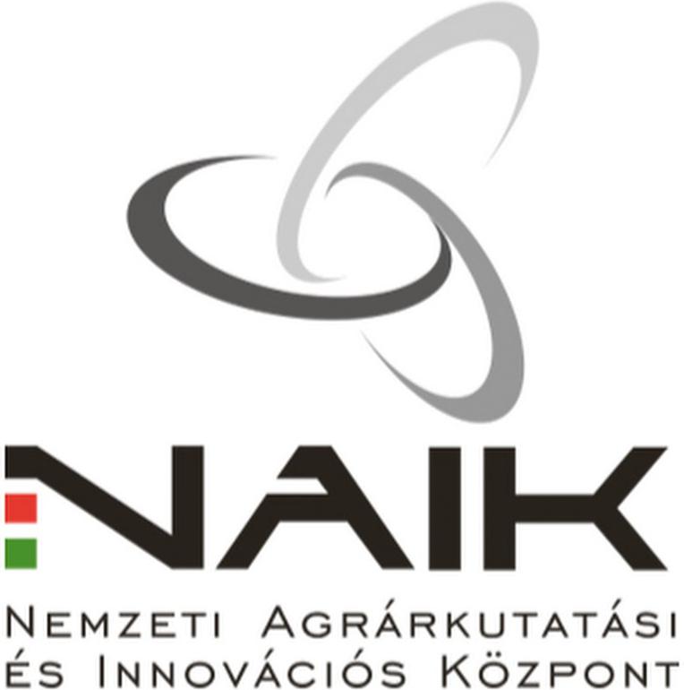 naik_logo